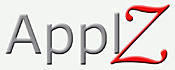 ApplZ-Logo