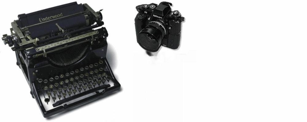 photophon